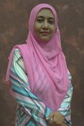 Ts Dr. Hafiza Abas