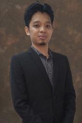 Dr. Syahid Anuar