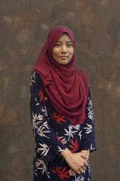 Assoc. Prof. Ts. Dr. Siti Sophiayati Yuhaniz