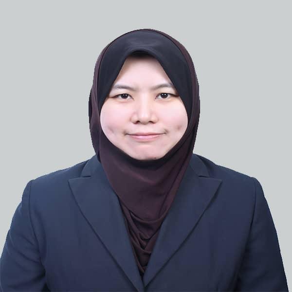 Dr Shafaatunnur Hasan