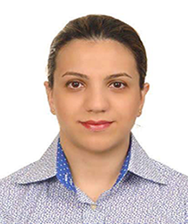 Samaneh Amirisoori