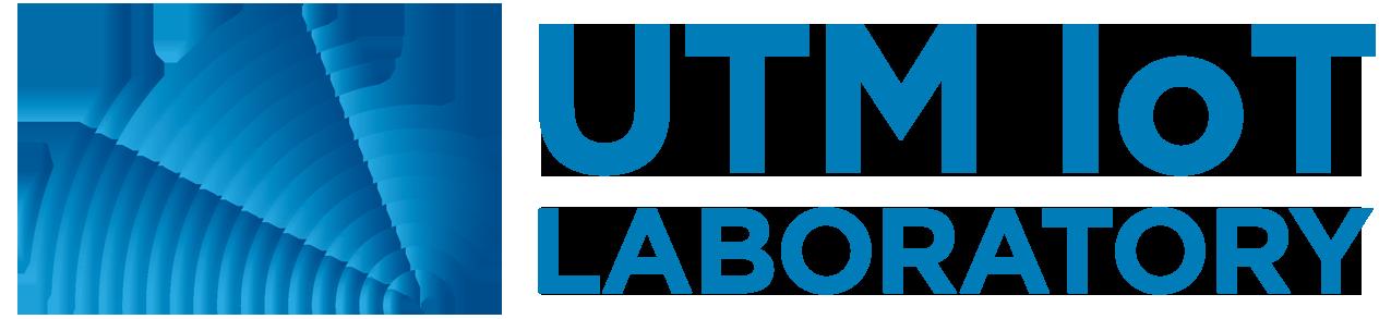 UTM IoT Lab