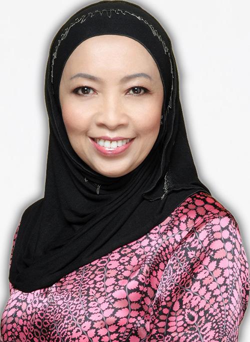 prof-datuk-dr-halimaton-edited