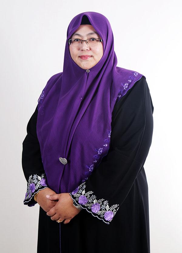 dr-hayati-habibah
