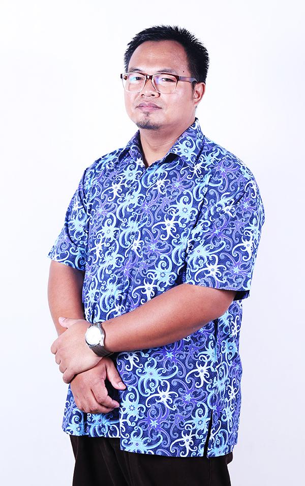 dr-khairul hisyam