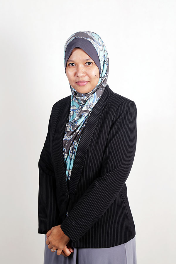 dr-raihana