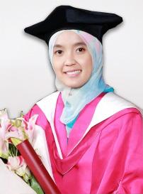 dr-wan-nurul