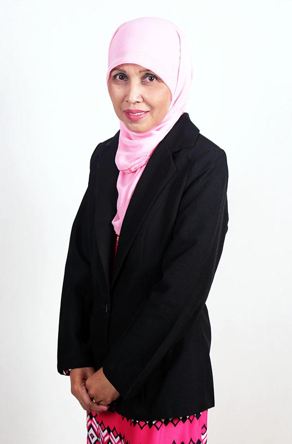 pm-dr-nik-hasnaa