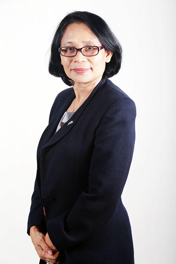pm-dr-normawati