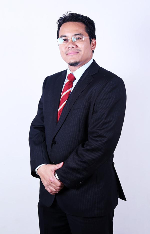 Dr-kamarul