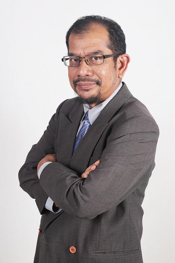 Prof-Awaluddin