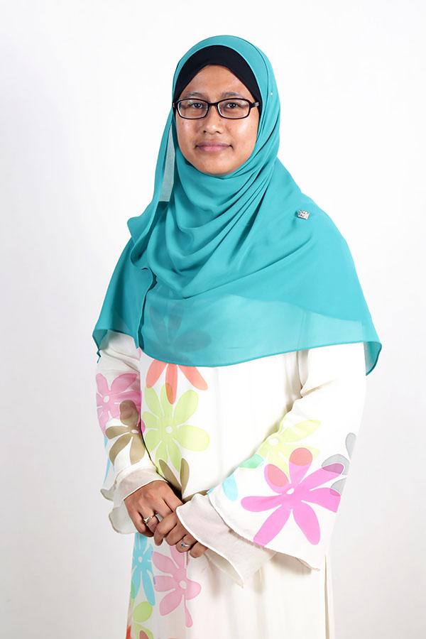 dr-habibah-norehan