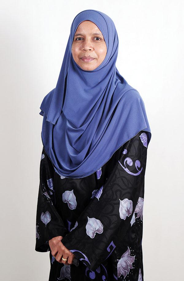 dr-noor-hamizah