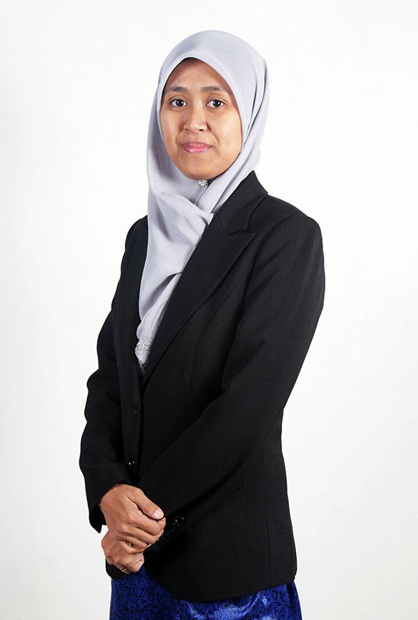 dr-norfazilah