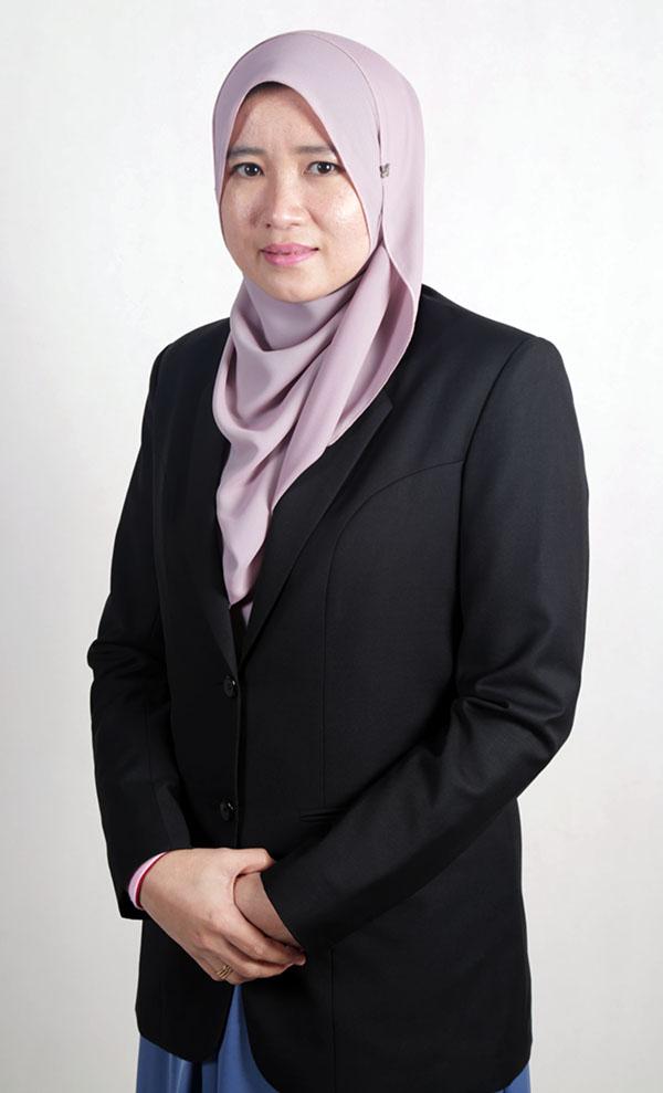 dr-norliza-mohamed