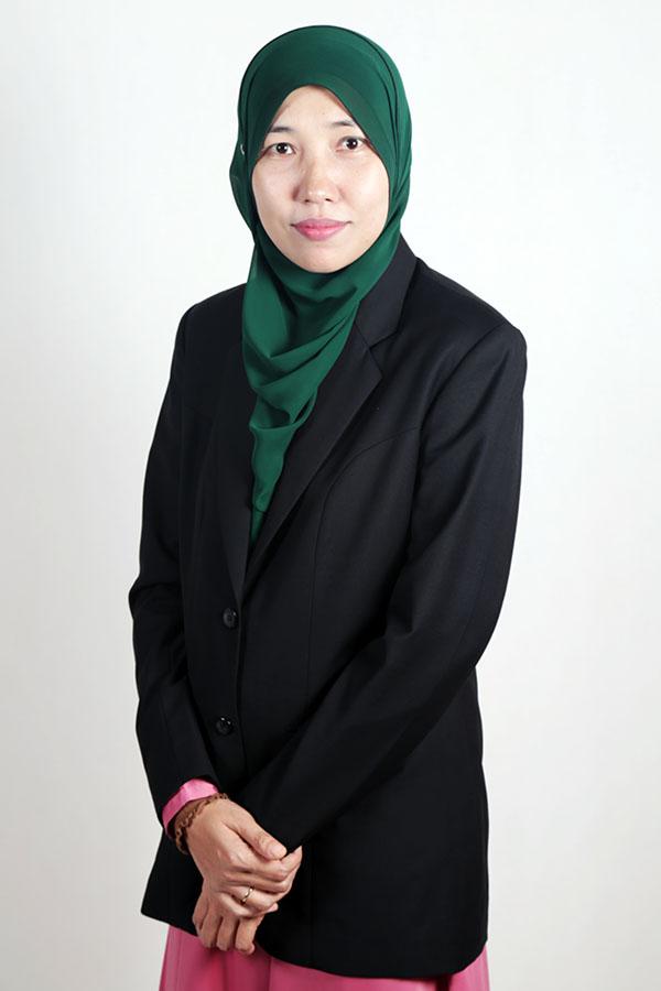 dr-norulhusna