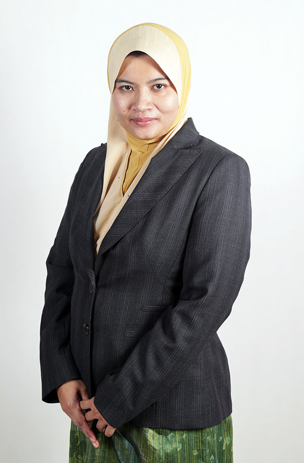 dr-rudzidatul-akmam