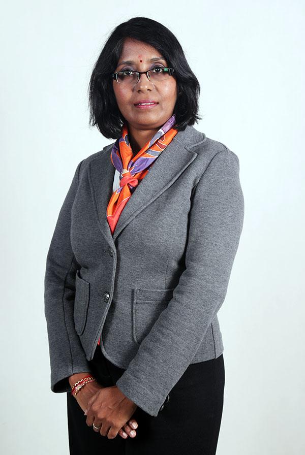 dr-sathiabama