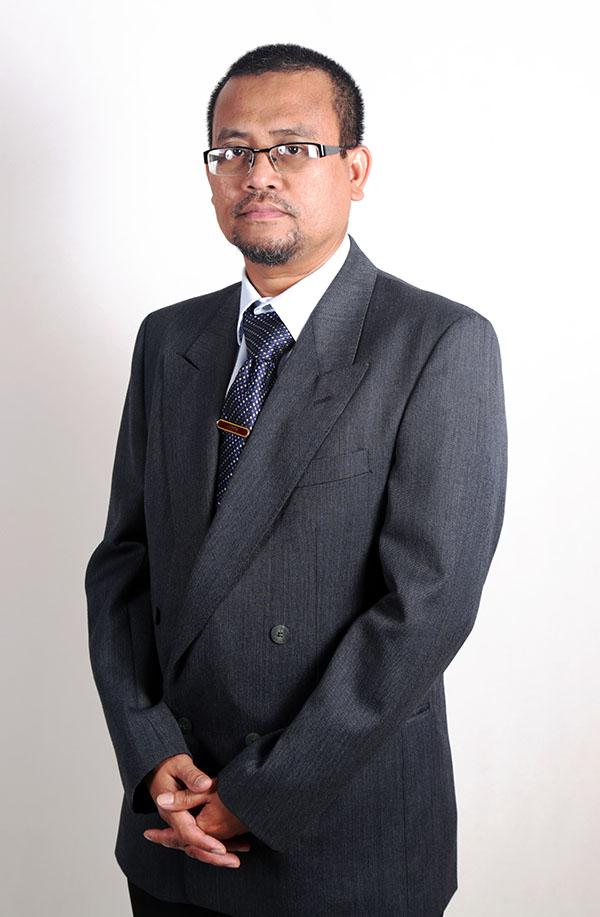 dr-yusof-daud