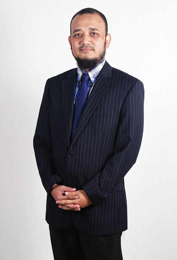 dr-zaki