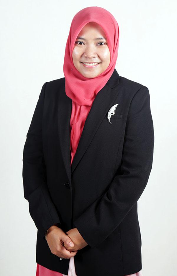 ir-dr-syuhaida