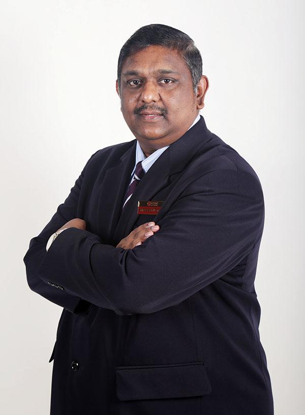 pm-dr-shreeshivadasan