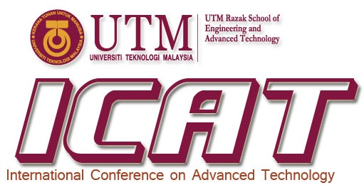 UTMRS INTERNATIONAL CONFERENCES ON ADVANCED TECHNOLOGY