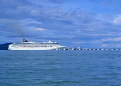 langkawi-island-6-1551194-640x480