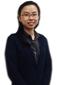 Dr. Doris Wong Hooi Ten