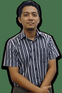 Dr. Azizul Azizan
