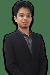 Dr. Mohd Syahid bin Mohd Anuar