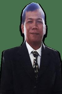 Dr. Mohd Zulkefli bin Adam