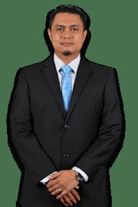 Dr. Othman Mohd Yusop