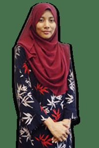 Assoc. Prof. Dr. Siti Sophiayati binti Yuhaniz