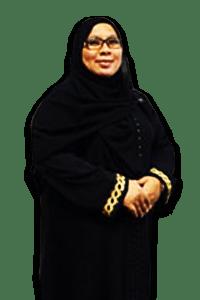 Dr. Suriayati binti Chuprat