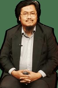 Mazlan Bin Ali (Dr.)