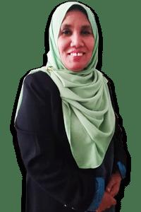 Nor Ashikin Bt Mohamed Yusof (Dr.)