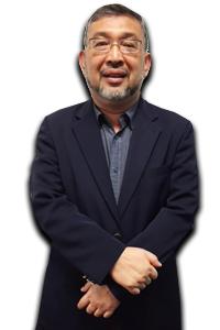 Zamri Bin Mohamed