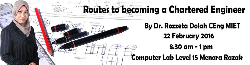 Routes-to-becoming-a-Chartered-Engineer-1