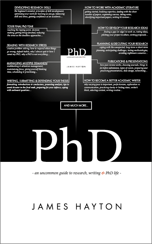 """tips for writing a phd literature review As you embark on your phd the objectives listed above and the tips on writing a literature review will be 3 thoughts on """" planning a literature review."""