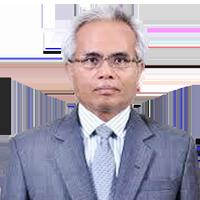 Profesor. Ir. Dr. Ade Sjafruddin