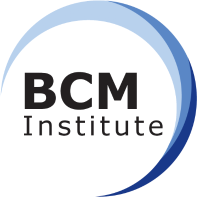 Business Continuity Management (BCM)Institute