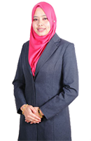 Dr.Roslina Binti Mohammad