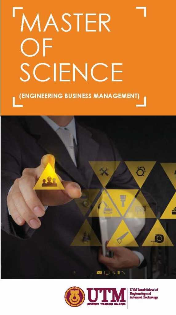 The Master of Science (Engineering Business Management) var2_v1_Page_2