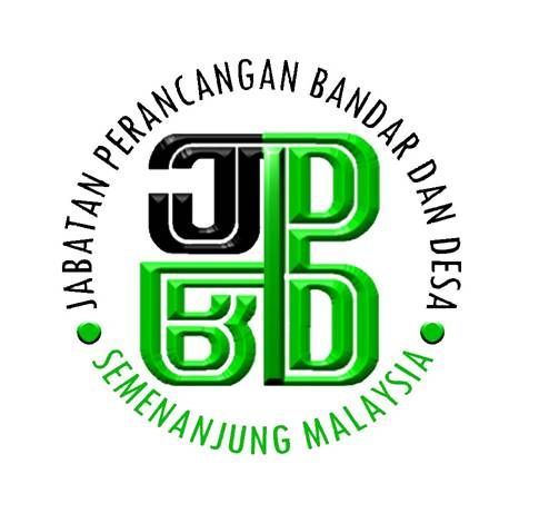 Town and Country Planning Department Malaysia (JPBD)