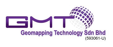 geomapping-technology-sdn-bhd2-2-1