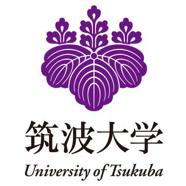logo university of tsukuba