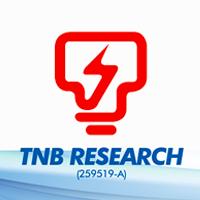 tnb-research-logo