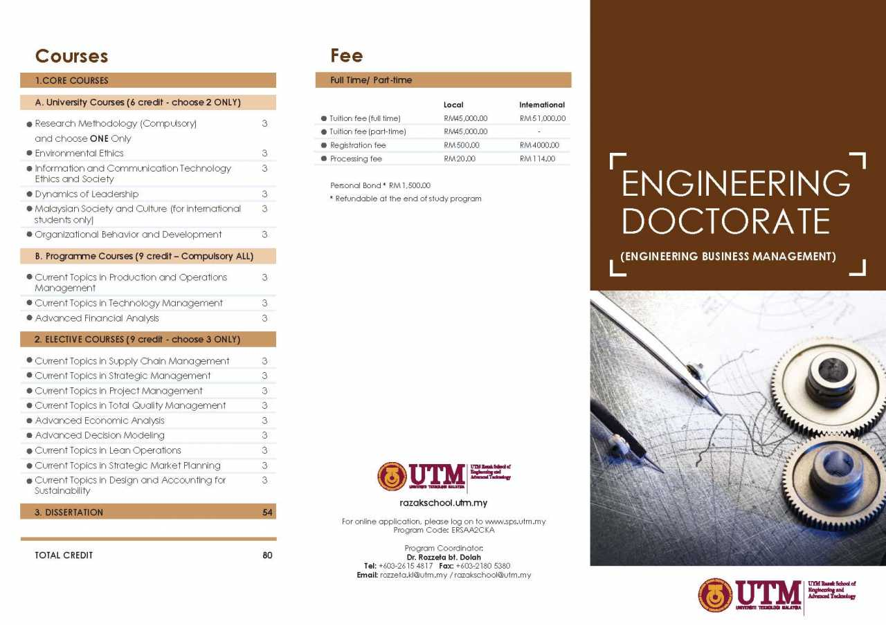 Engineering Doctorate (Engineering Business Management)_Page_2