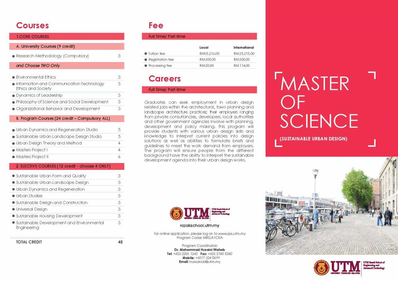 The Master of Science (Sustainable Urban Design)v6.5_Page_2